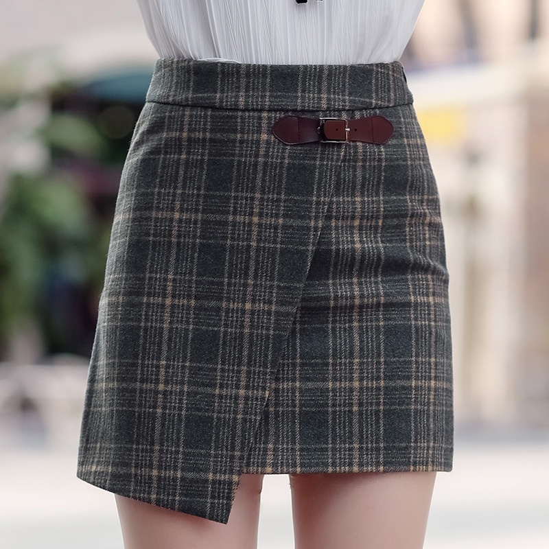 Style S Winter Skirts The Boottique Skirt Fashion